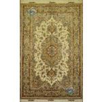 Six Meters Tabriz Carpet Novinfar Design