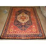 Rug Ghashghai Shiraz Nomadic Weavers