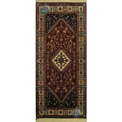 Rug Ghashghi Carpet Handmade Dock Design